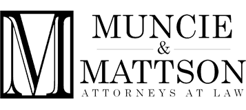 Muncie & Mattson Attorneys at Law