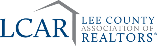 Home - Lee County Association of REALTORS®