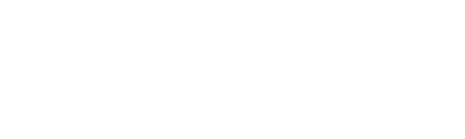 Lee County Association of REALTORS