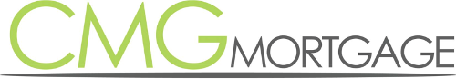 CMG Mortgage